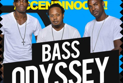 CASALABATE-NEW-2015-bass-odyssey-new
