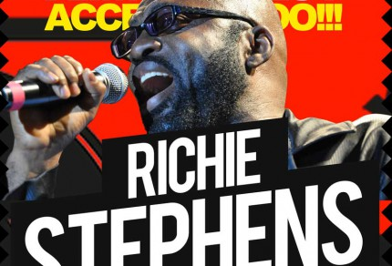 CASALABATE-NEW-2015-richie-stephens2