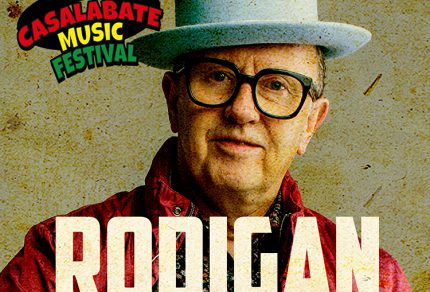 CASALABATE FESTIVAL RODIGAN low