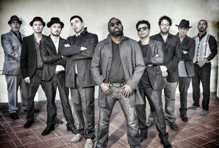 richie stephens and the ska nation